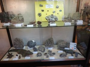 Fundstücke aus Hohenlohe