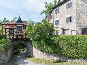 2017_05_28_Schloss_Krautheim-2