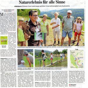 13-08-2015-Lesersommer-Hohenloher-Zeitung