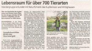 Fuehrung-Kupfermoor-Haller-Tagblatt