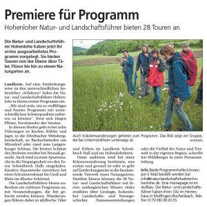 Programm-201314-SWP-Haller-Tagblatt-11013