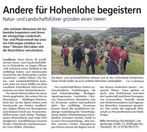 Vereinsgruendung-SWP-Haller-Tagblatt-14813