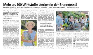 0-2016-08-14_Kraeuterbueschel_Buchenbach